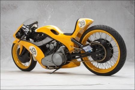 custom_bike