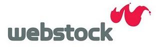 webstock logo