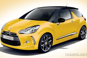 Citroen-DS3-Launch