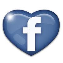 facebook-heart-icon