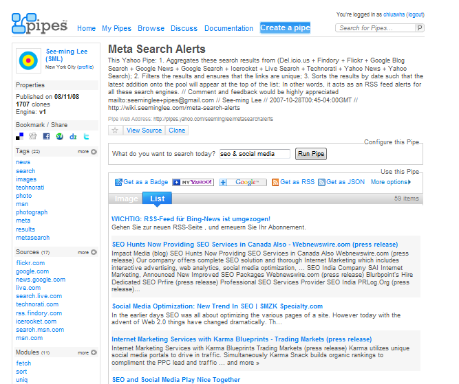 MetaSearchAlerts-SEO&SocialMedia